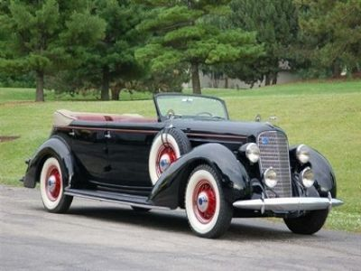 Used-1936-Lincoln-KB