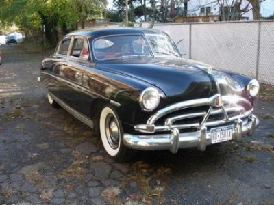 Used-1951-Hudson-Pacemaker