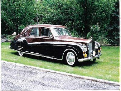 Used-1964-Rolls-Royce-Phantom