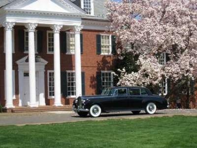 Used-1960-Rolls-Royce-Phantom