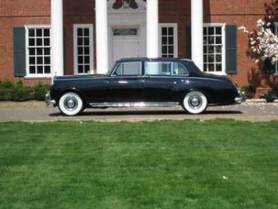 Used-1960-Rolls-Royce-Phantom