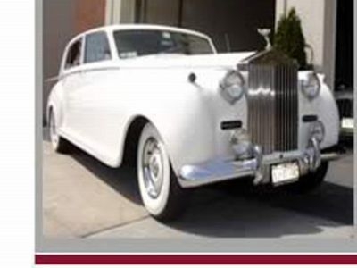 Used-1959-Rolls-Royce-Phantom
