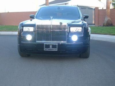 Used-2005-Rolls-Royce-Phantom