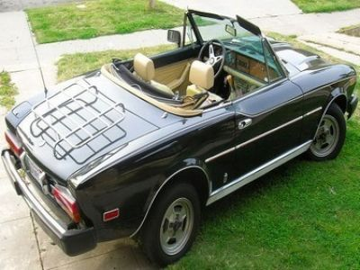 Used-1981-Fiat-Spider