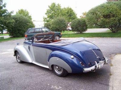 Used-1938-Alvis-Dec-70