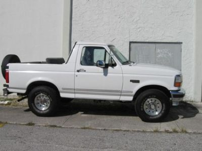 Used-1994-Ford-Bronco