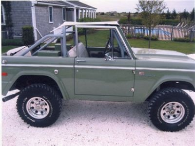 Used-1971-Ford-Bronco
