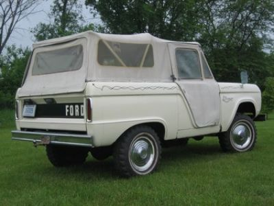 Used-1966-Ford-Bronco