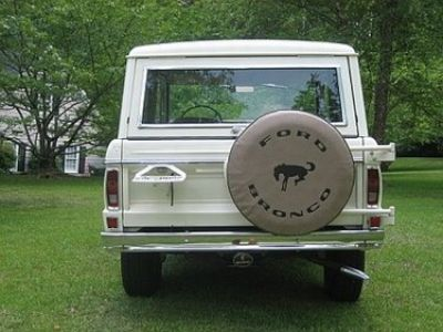 Used-1974-Ford-Bronco