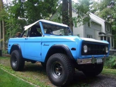 Used-1976-Ford-Bronco