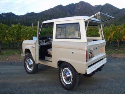 Used-1967-Ford-Bronco