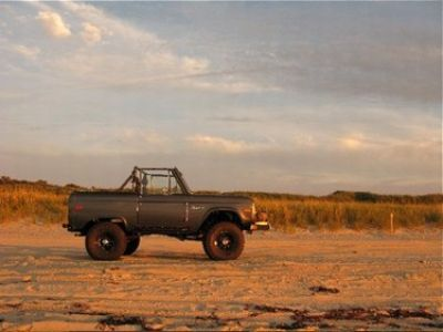 Used-1975-Ford-Bronco