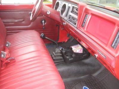 Used-1985-Ford-ranger
