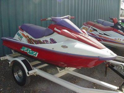Used-2001-Yamaha-Wave-Runner