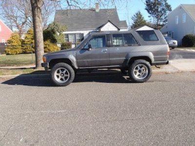 Used-1987-Toyota-4Runner
