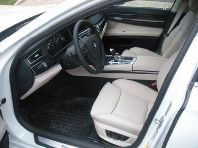 Used-2011-BMW-740iL