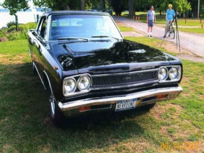 Used-1968-Plymouth-GTX