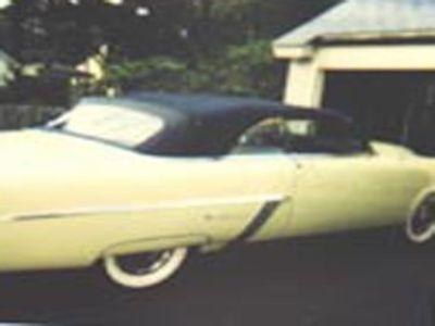 Used-1952-Mercury-Windsor-Deluxe