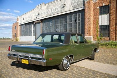 Used-1969-Plymouth-Valiant