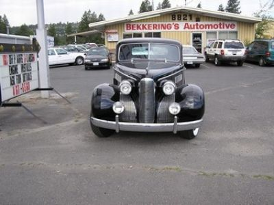 Used-1939-Cadillac-LaSalle