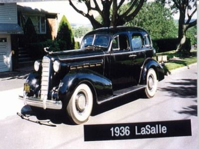Used-1936-Cadillac-LaSalle
