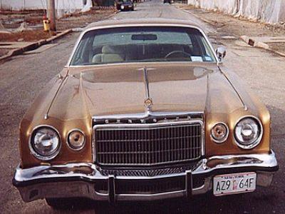 Used-1975-Chrysler-Cordoba