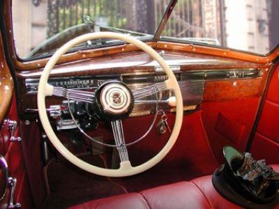 Used-1939-Cadillac-7523