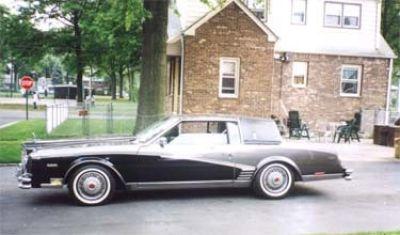 Used-1983-Packard-Riviera
