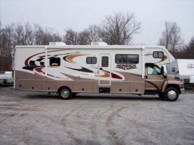 Used-2006-Fleetwood-Discovery
