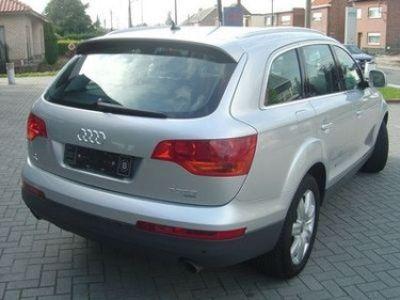 Used-2007-Audi-Q7