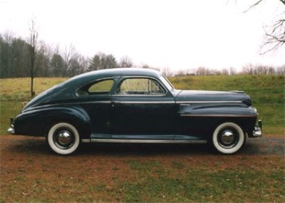 Used-1941-Oldsmobile-Fast-Back-Coupe