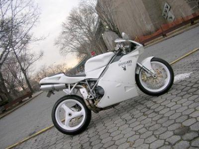 Used-2002-Ducati-748