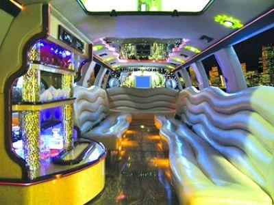 Used-2005-Lincoln-Navigator