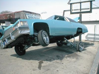 Used-1979-Cadillac-Coupe-De-Ville