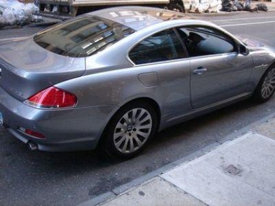 Used-2005-BMW-645i