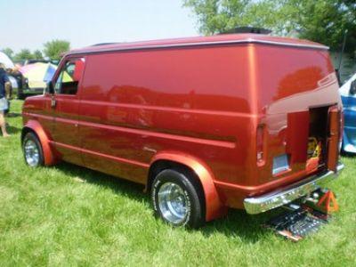 Used-1982-Ford-E250