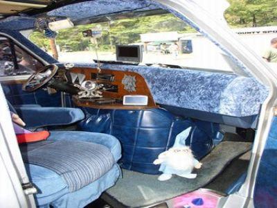 Used-1978-Ford-E250