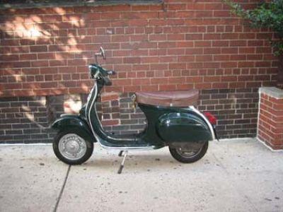 Used-1974-Vespa-50cc