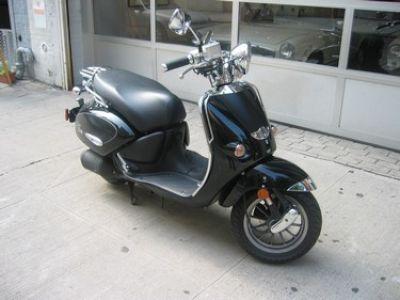 Used-2004-Vespa-50cc
