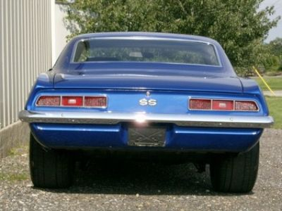 Used-1969-Chevrolet-Camaro
