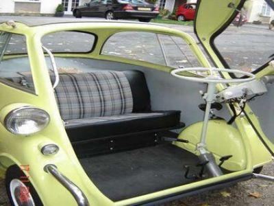 Used-1960-BMW-Isetta-300