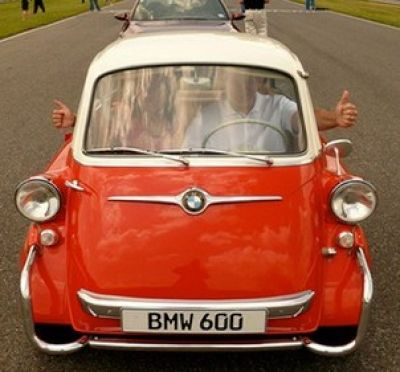 Used-1965-BMW-Isetta-300