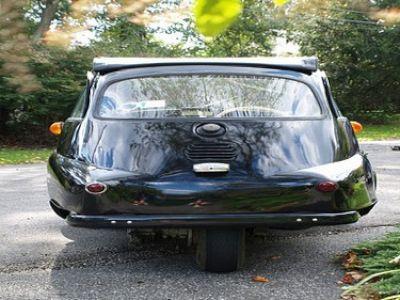 Used-1957-BMW-Isetta-300