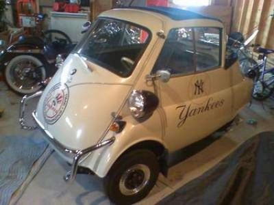 Used-1958-BMW-Isetta-300