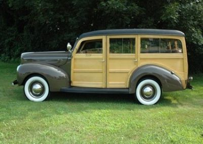 Used-1940-Ford-woodie