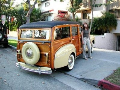 Used-1946-Ford-woodie