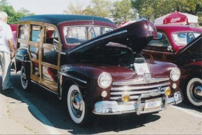 Used-1948-Ford-woodie