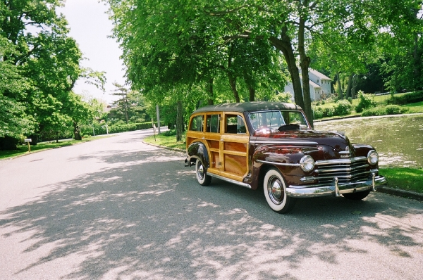 Used-1947-Plymouth-woodie
