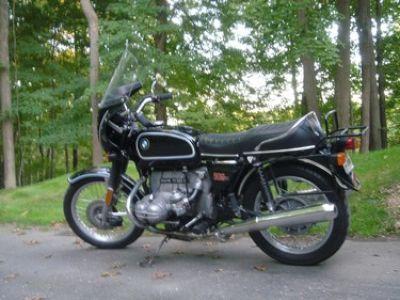 Used-1975-BMW-R-90