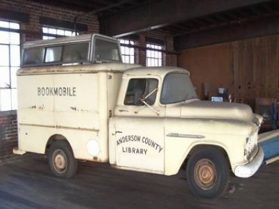 Used-1955-Chevrolet-Bookmobile